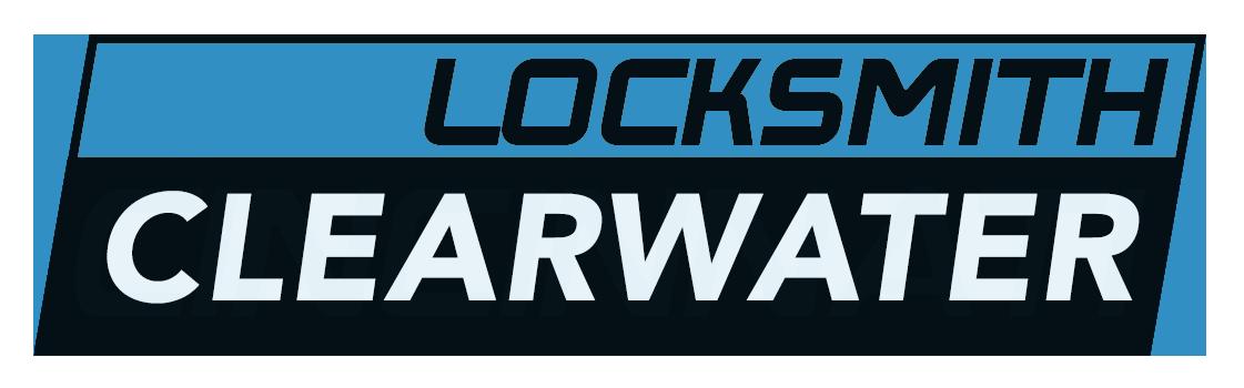 ClearwaterLocksmithService.com